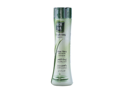 Aloe Eva Hair Oil 140 ML