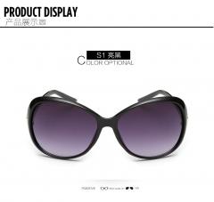 2016 Star Style Sunglasses Women Luxury Fashion Summer Vintage Sunglass Outdoor Goggles Eyeglasses 1 3003