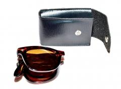 Foldable Classic Sunglasses