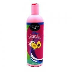 Helwa Avocado Shampoo 500ml