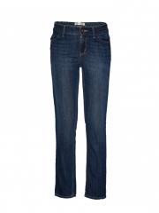 Blue Womens Skinny Pant blue 7