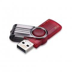 Kingston DataTraveler 101G2 8GB/ 16GB/ 32GB/ 64GB USB 2.0 USB Flash Drive Memory Stick 8GB Kingston 100G2 As the picture