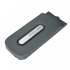 120GB 120G HDD External Hard Drive Disk for Microsoft Xbox 360 Xbox360 Console