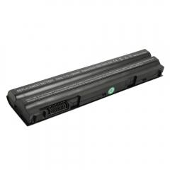 6 Cell 5200mAh Laptop Battery For Dell Latitude E5430 E5530 E6430 E6530 NHXVW