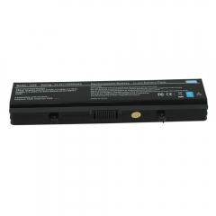 5200mAh Laptop Battery for Dell Inspiron 14 1440 17 1750 HP277 HP287 HP297
