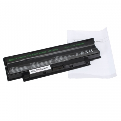 New 6 Cell Laptop Battery for Dell Vostro 3450 3550 3750 Series J1KND 312-0233