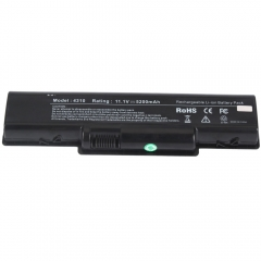 Laptop Battery for Acer Aspire 4732 5332 5335 5516 4732Z AS09A71 5200mAh