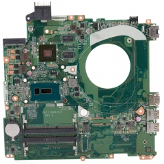 HP 15-P I3-5010 Intel Laptop Notebook Motherboard High Efficiency DAY11AMB6E0 as picture show one size