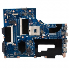 Laptop Motherboard for ACER Aspire V3-771 V3-771G NBMG711001 Intel CPU as picture show one size