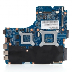 Motherboard for HP ProBook 440 450 470 G1 INETL CPU 765196-601 Laptop as picture show one size