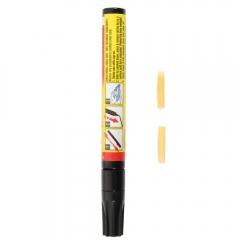 Auto Car Scratch Repairing Paint Pen Clear