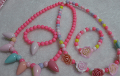 Children's Necklaces