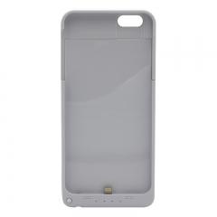 Unique iPhone 6 Plus Charging Case