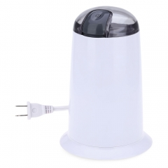 Portable Coffee Grinder Essential Home Needs Electric Coffee Grinder Bean Grinding Miller Home Tool