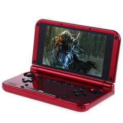 Gpd XD Android 4.4 5 inch Game Tablet PC RK3288 Quad Core 600MHz HD IPS Screen 2GB RAM 64GB ROM wine red