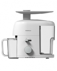 KENWOOD Juice Extractor (JEP010) - White