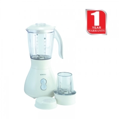 KENWOOD Blender (BL 335) M/Mill - White