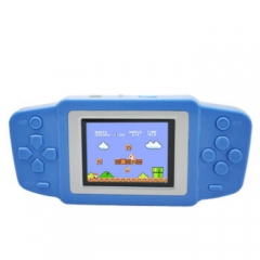 Subor s100 Portable Game Console Blue