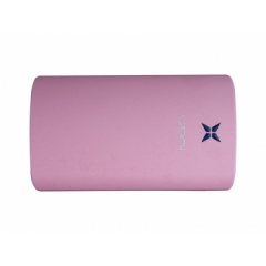 UPAI power bank 11000mah pink 11000mah