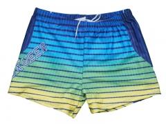 Children swimming trunks