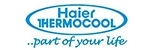 Haier Thermocool