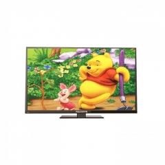 Polystar 20-Inch LED TV - PV-LED20S130 Black 20