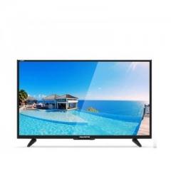 Polystar 32-Inch LED TV - PV-HD3215CB black 32