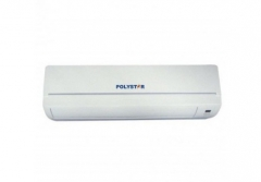 Polystar 1.5HP Split Air Conditioner - PV-12CS/SE