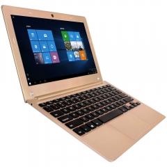 Jumper EZbook Air 8350 Windows 10 11.6 inch 4GB RAM 128GB EMMC Notebook