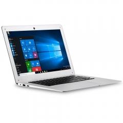 Jumper Ezbook 2 14.0 inch Ultrabook Notebook Windows 10 Intel Cherry Trail X5 Z8350 LED Screen