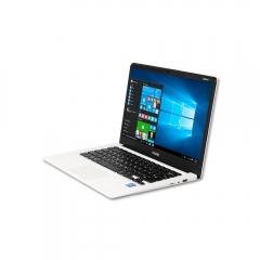 CHUWI LapBook 14.1 inch Windows 10 FHD Screen Notebook HDMI WiFi EU Plug