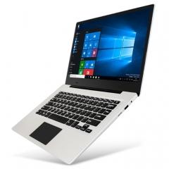 Jumper EZBOOK 3 Notebook 14.1 inch Windows 10 Home Intel Apollo Lake N3350 Dual Core 1.1GHz