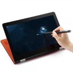 VOYO VBOOK A1 Notebook 11.6 inch Windows 10 Intel APOLLO LAKE N3450 1.1GHz Quad Core