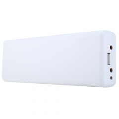 CPE-8150 150Mbps 2.4Ghz Wireless Router Outdoor CPE