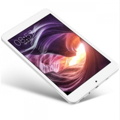 """Cube U27GT Tablet 8""""inch IPS MTK8163 Quad Core Android5.1 GPS Tablet PC 1GB RAM 8GB ROM HDMI WIFI"""