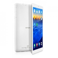 Tablets Onda V701s Quad Core Tablet PC 7 inch Allwinner A31S 8GB WiFi Android 4.2 Cheap Tablets White