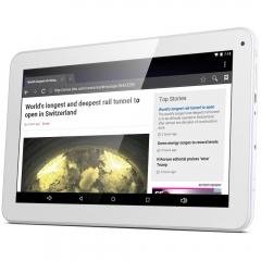 GBtiger L1008 Android 5.1 10.1 inch Tablet PC Quad Core 1.3GHz 1GB RAM 16GB ROM WiFi OTG Bluetooth