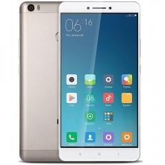 Xiaomi Mi Max 6.44 inch 4G Phablet Android 6.0 Octa Core 1.8GHz Fingerprint Sensor 4GB RAM 128GB ROM Golden