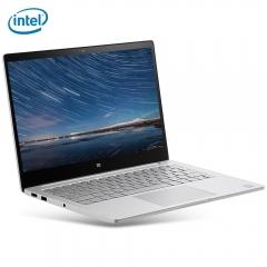 Xiaomi Air 13 Laptop Windows 10 Intel Core i5-6200u Dual Core 13.3 inch IPS Screen 8GB RAM 256GB SSD