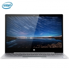 Xiaomi Air 12 Notebook Windows 10 Intel Core Dual Core 12.5 inch IPS Screen 4GB RAM 128GB SSD