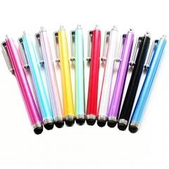 Capacitance Stylus Pen Q 4*0.8cm
