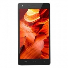 Infinix Hot 4 - 2GB - 16GB ROM gold