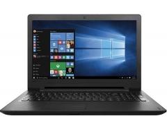 110-15IBR Intel Celeron - 2GB - 500GB HDD - 15.6-Inch FreeDos Laptop