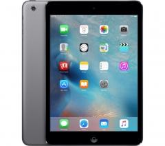 Apple iPad Mini 2 - 1GB - 32GB Dual Core Space Gray
