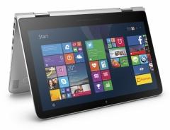 Spectre Pro x360 G1 - Intel Core i5 - 8GB - 256GB SSD - 13.3-Inch Windows 10Pro Laptop