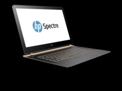 Spectre 13-v000nia - Intel Core i5 - 8GB - 258GB SSD - 13.3-Inch Windows 10 Laptop - Free Mouse