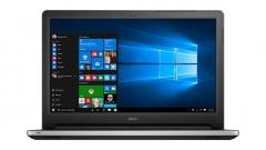Dell Inspiron i5559-4682 Intel Core i5 - 8GB - 1TB HDD - 15.6-Inch Windows 10 Laptop