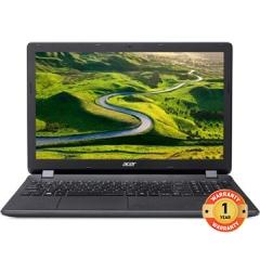 Acer Aspire ES1-571 - Intel Core i5 - 4GB - 1TB HDD - 15.6-Inch Windows 10 Laptop