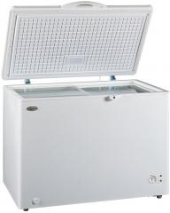 MIKA SF400 14.8C Chest Freezer - 400LTR