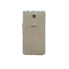 Infinix  TPU  Cover  Case  for Infinx   Note3  X601 as picture one size
